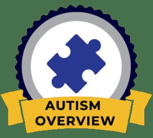 Autism_AutismOverview_Logo-Certified Autism Specialist-4-1-19