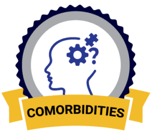 Autism_Comorbidities_Logo--Certified Autism Specialist-4-1-19