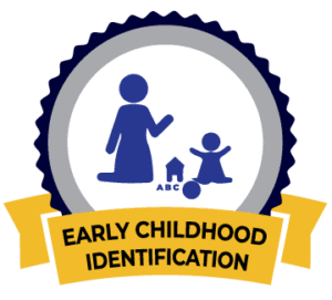Autism_EarlyChildhoodIdentification_Logo-Certified Autism Specialist-4-1-19