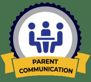 Autism_ParentCommunications_Logo-Certified Autism Specialist-4-1-19