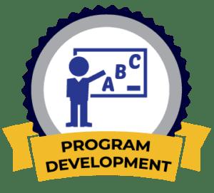 Autism_ProgramDevelopment_Logo-Certified Autism Specialist-4-1-19
