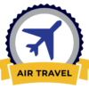CATP_AirTravel_Logo-Certified Autism Travel Professional Competency 4-1-19