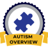 CATP_AutismOverview_Logo-Certified Autism Travel Professional Competency 4-1-19