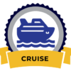 CATP_Cruise_Logo-Certified Autism Travel Professional Competency 4-1-19