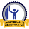CATP_IndividualPerspective_Logo-Certified Autism Travel Professional Competency 4-1-19