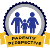 CATP_ParentPerspective_Logo-Certified Autism Travel Professional Competency 4-1-19