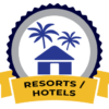 CATP_Resorts_Hotels_Logo-Certified Autism Travel Professional Competency 4-1-19