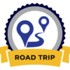 CATP_RoadTrip_Logo-Certified Autism Travel Professional Competency 4-1-19