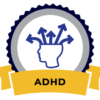 CCC_BCCS_ADHD_Logo-Board Certified Cognitive Specialist or Certified Cognitive Coach 4-1-19