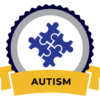 CCC_BCCS_Autism_LogoCCC_ADHD_Logo-Board Certified Cognitive Specialist or Certified Cognitive Coach 4-1-19