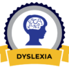 CCC_BCCS_Dyslexia_LogoCCC_ADHD_Logo-Board Certified Cognitive Specialist or Certified Cognitive Coach 4-1-19