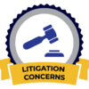 CCC_BCCS_LitigationConcerns_LogoCCC_ADHD_Logo-Board Certified Cognitive Specialist or Certified Cognitive Coach 4-1-19