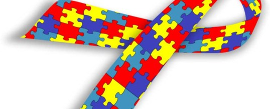 In Autism Community Everyday Is Autism Awareness & Acceptance Day