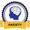 SMHC_Anxiety_LogoStudent Mental Health Certification and Specialist 4-1-19
