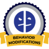 SMHC_BehaviorModifications_Logo-Student Mental Health Certification and Specialist 4-1-19
