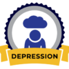 SMHC_Depression_Logo-Student Mental Health Certification and Specialist 4-1-19