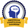 SMHC_OCD_Logo-Student Mental Health Certification and Specialist 4-1-19
