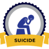 SMHC_Suicide_Logo-Student Mental Health Certification and Specialist 4-1-19