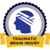 SMHC_Traumatic-Brain-Injury_Logo-Student Mental Health Certification and Specialist 4-1-19