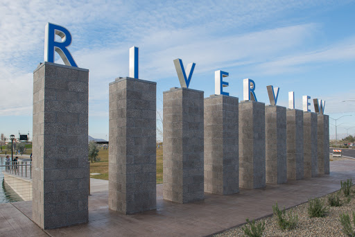 9 Riverview park in mesa arizona