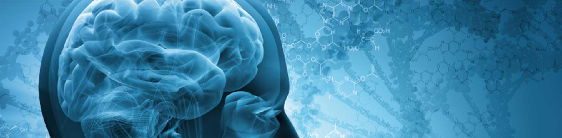iscrd-brain-neuroinitiative-background-2000-px