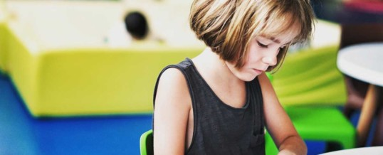 Top 10 Signs of Student Anxiety In The Classroom