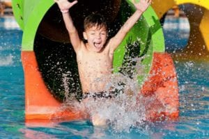 Boy-at-waterpark-certified-autism-center