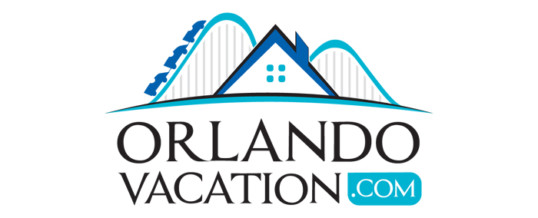 OrlandoVacation.com Continues to Assist the Autism Community