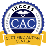 Healthcare CAC logo
