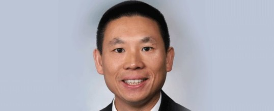 IBCCES Appoints Joseph Cheung, M.D., to Advisory Board