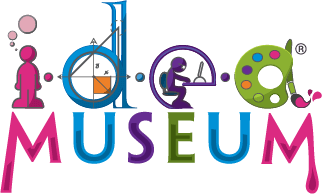 idea-museum logo-web