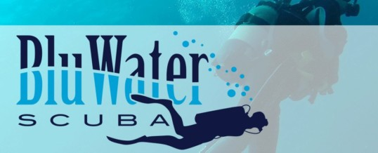 Blu Water Scuba becomes the First Dive Shop in Virginia to Receive the Certified Autism Center™ Designation