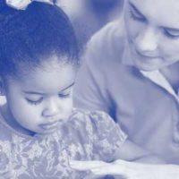 Education-autism-certifications