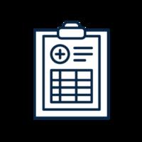 HIPPAA Compliance icon