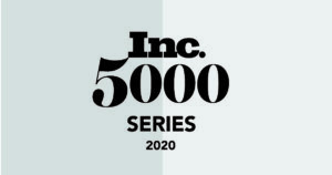 Inc 49th of 250 5000Series2020