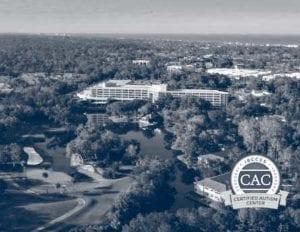 Sawgrass Marriott CAC
