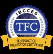 TFC badge