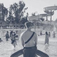 lifeguard subheader
