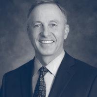 Mayor of Arizona