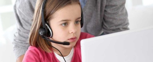 20 Reasons OT Clients Will Still Demand Teletherapy Options