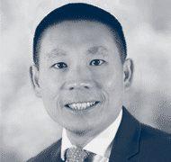 Joseph Cheung MD