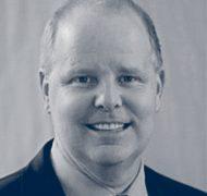 Kevin C headshot