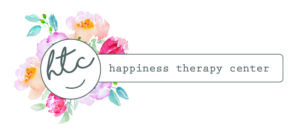 Happiness Therapy Center logo