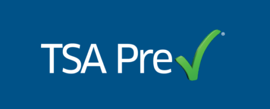 What to Expect:TSA Precheck & Screening Tips