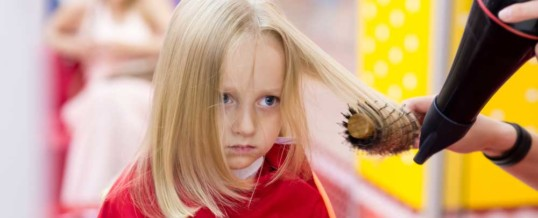 Hair Sensitivities Were an Important Clue to Late-Onset Autism