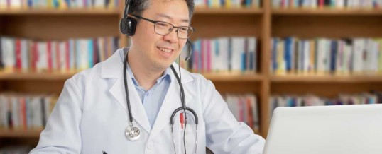 How Telehealth Will Save Rural Health Clinics and Rural Hospitals Money