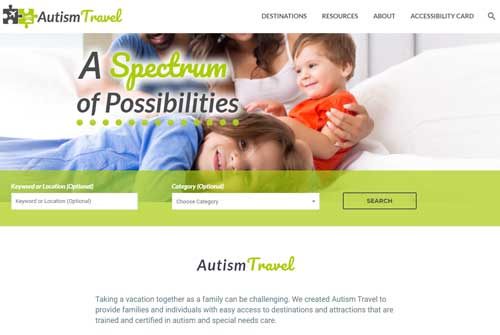 Autism-travel-homepage-for-autism-certified-resources-web