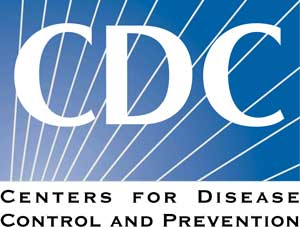 Centers-for-disease-control-and-prevention-cdc-logo