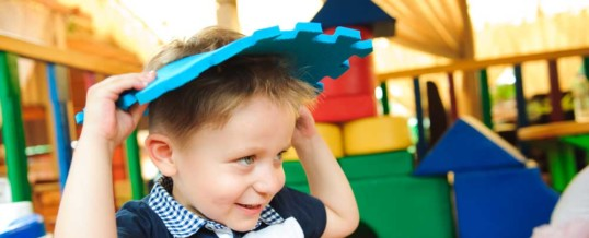 8 Ways a Therapy Clinic Can Benefit From Autism Certification