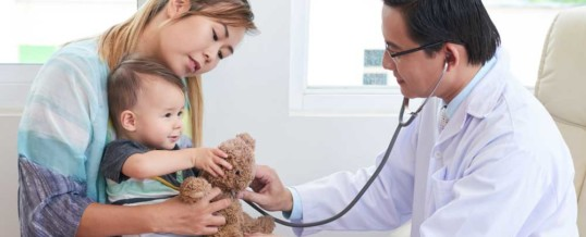 Emergency Departments: Why Autism Certification is Critical